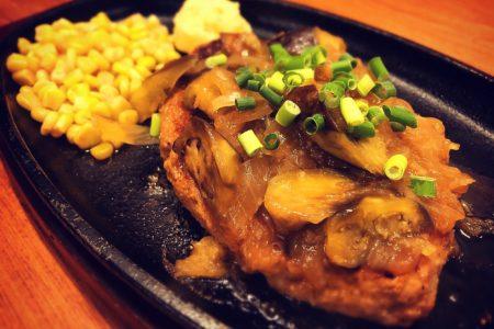 【きまぐれソース】今日は久しぶりに『生姜たっぷり なすの水煮』です!
