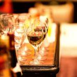 新しいワインとスパークリングワインを仕入れました!