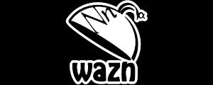 ハンバーグ&ステーキ Wazn(わずん)
