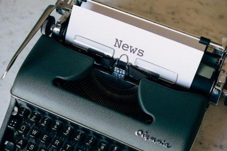 コロナ情勢下における7月短縮営業のお知らせ