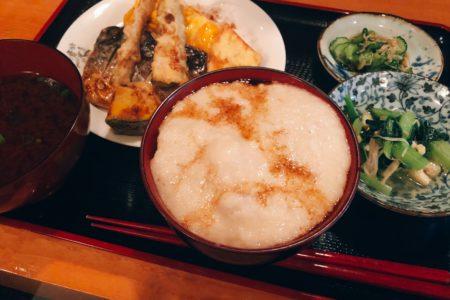 """「日本酒が飲みたくなるお店」西浅草にある『""""京都のお晩菜""""先斗』さん"""