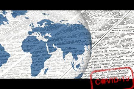 【重要】コロナ情勢下における9月短縮営業のお知らせ