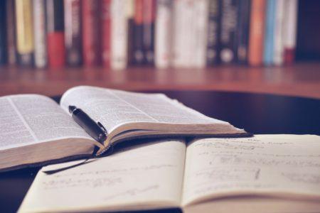【ブログ更新】47日間使ってみて「これなら続けられそう!」と実感。英語学習には無料で利用可能な世界No.1の外国語学習法『Duolingo』がおすすめ