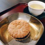 【ブログ更新】浅草の「茶御飯東京(CHAGOHAN TOKYO)」で本格的なお茶を堪能