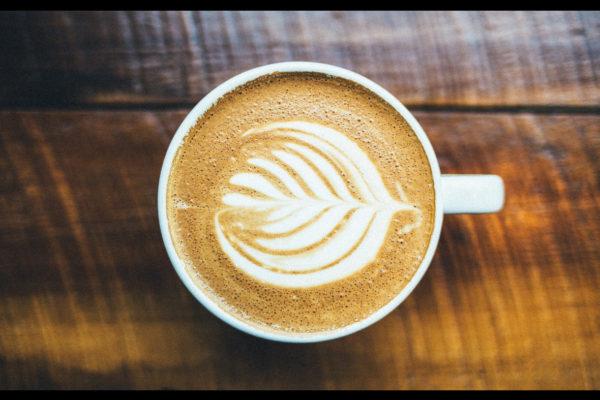 coffee-info